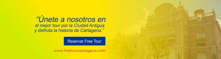 freetourcartagena_slider_42