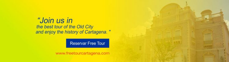 freetourcartagena_slider_45